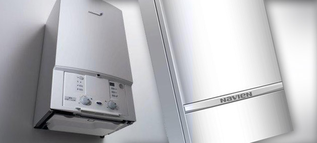 Boiler Replacement Hertfordshire | Boiler Installation Hertfordshire