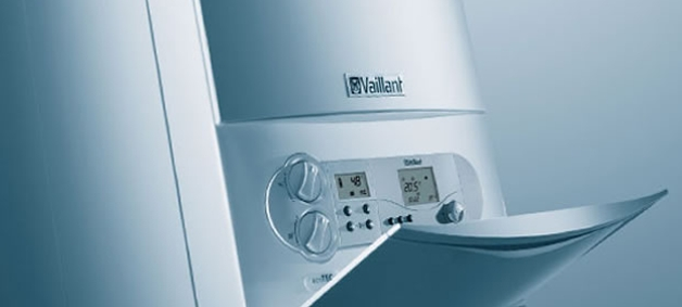 Boiler Servicing Hertfordshire