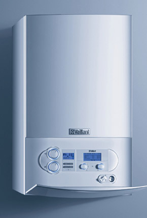 Boiler Replacement Potters Bar Hertfordshire EN6 | Boiler Installer/Installation Potters Bar Hertfordshire EN6